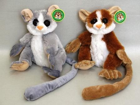 ...мягкие игрушки заказать дешево в интернете скорая доставка.